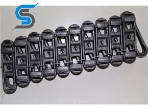 重型悬挂模锻链条