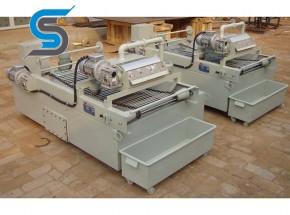 磷化除渣设备